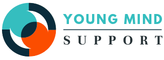 Young Mind Support